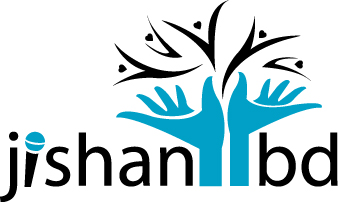 JISHANBD | LEARNING AND CONSULTANCY